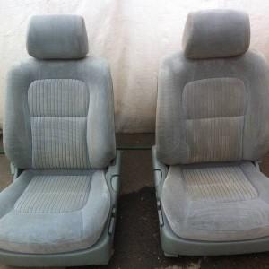 SOARER SEATS