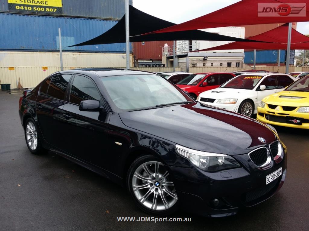 used cars sydney - photo#35