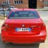 2012 BMW 328i F30 MY13