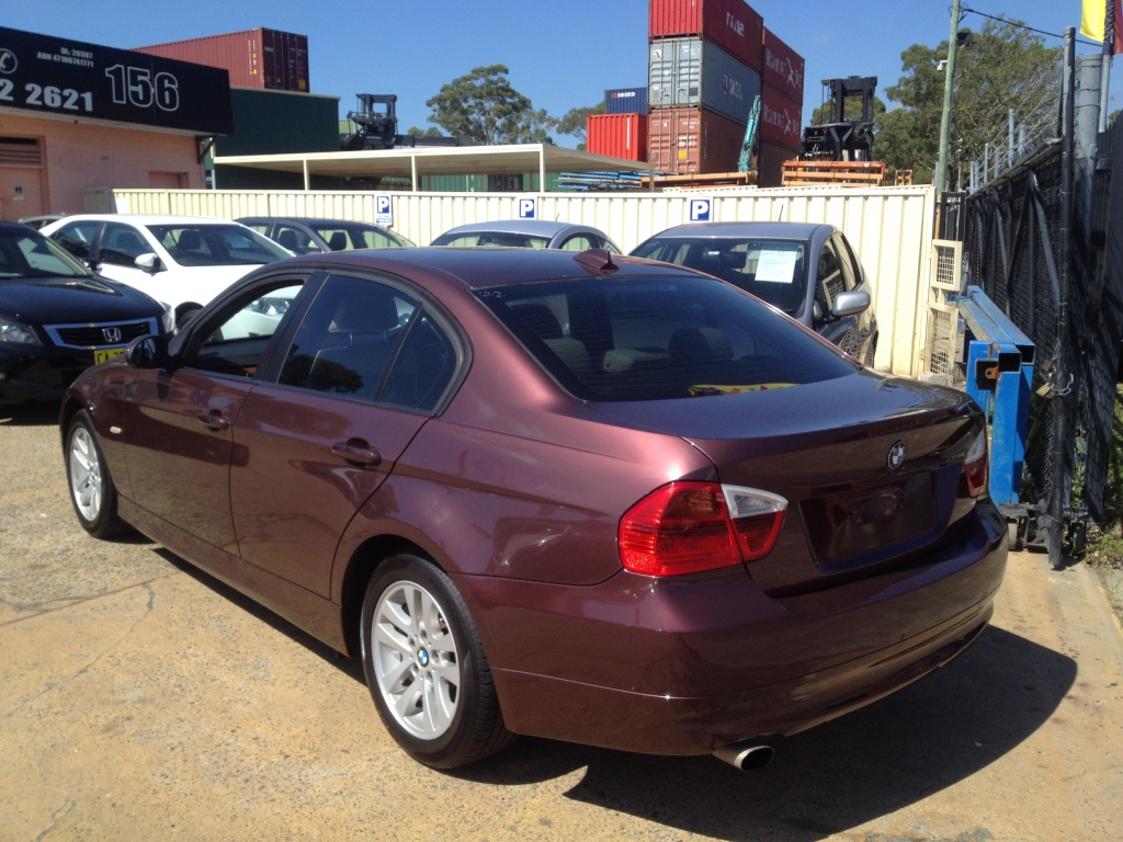 Used Car Dealers Sydney