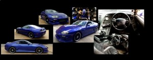 SUPRA BLUE RZs FOR WEB SLIDERcc