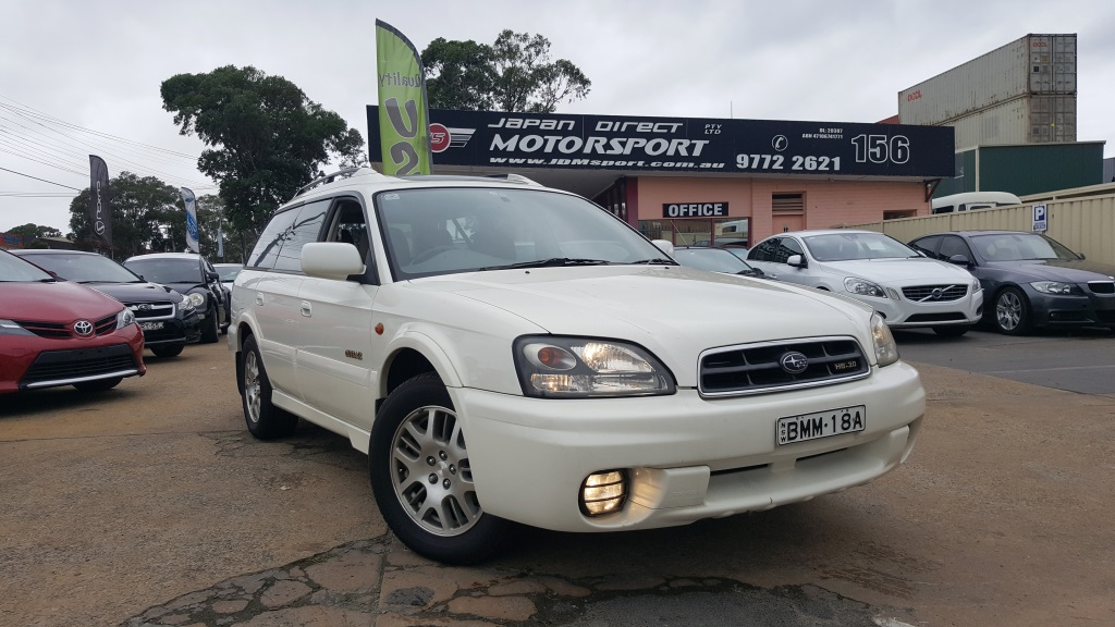 used car dealers sydney toyota - photo#7