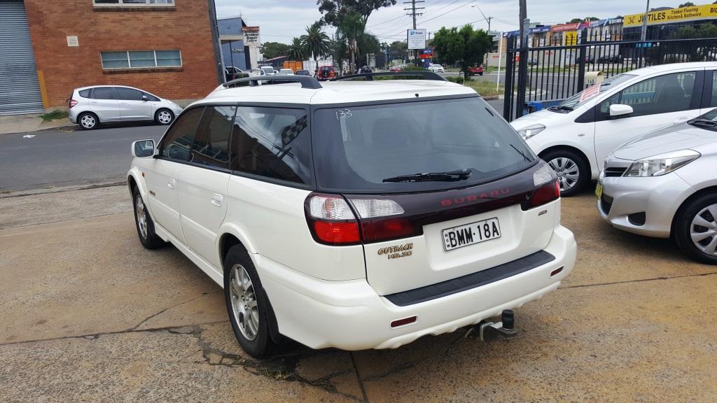 Japan Car Dealers 112