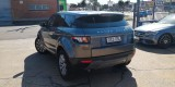 2015 Land Rover Range Rover Evoque SD4 Pure Auto 4x4 MY15