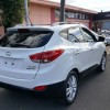 2012 HYUNDAI ix35 HIGHLANDER Petrol
