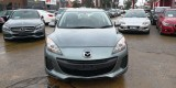 2012 MAZDA 3 NEO AUTO HATCHBACK, Low Kms