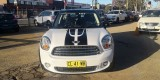 2011 MINI COUNTRYMAN COOPER AUTO, LOW KMS