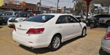 2009 TOYOTA AURION AT-X Auto MY10